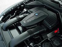 Nouvelle BMW X5 - Acte 2 : les motorisations et la transmission