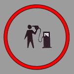 L'Association transports et environnement : la taxe sur les carburants au coeur du débat en Suisse