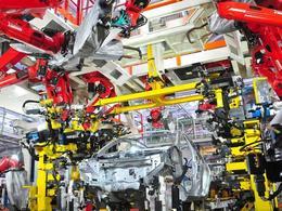 Fiat va supprimer 1500 postes en Pologne