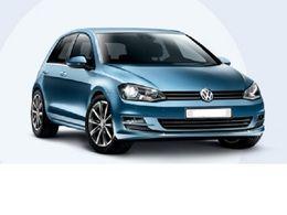 Scandale Volkswagen : que penser des actions déjà lancées en justice ?
