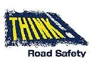 Sécurité routière à l'anglaise