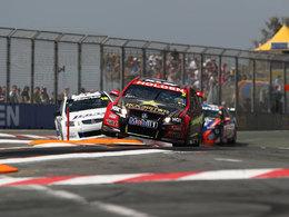 Les-V8-Supercars-font-evoluer-leur-format-83230.jpg