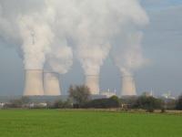Etude britannique : le nucléaire, une solution irréaliste
