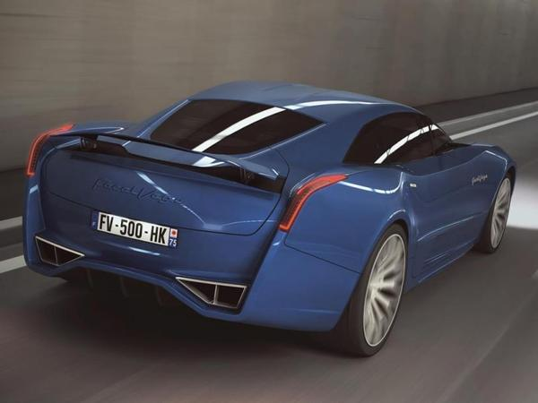 occasion lancia thesis