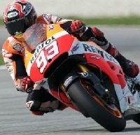 Moto GP – Grand Prix de Valence J.1: le sans faute de Marquez, Zarco et Antonelli