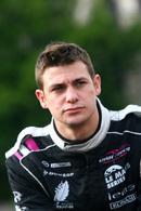 [24H Mans live] Interview de Guillaume Moreau, pilote OAK Racing
