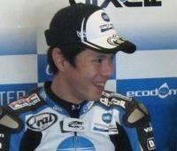 Moto GP: Pour Nakano, c'est l'heure
