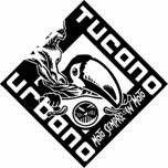 Tucano Urbano garde vos p'tits au chaud: Polo Kid Nord, Sud et Chapeau Collier.