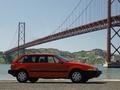 Les 25 ans de la Volvo 480 ES