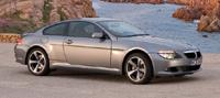 Future BMW Série 6: des changements à prévoir