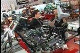 Vidéo moto: émission AMS