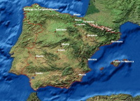 Espagne : les véhicules les plus polluants seront davantage taxés
