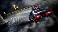 Jeu vidéo : Need For Speed Carbon (+vidéos)