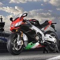 Moto GP: Wayne Gardner assure que Honda lui a promis les prochaines arrivées d'Aprilia et de BMW en Grand Prix