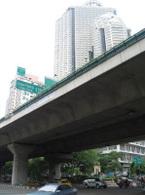 UNFPA : l'urbanisation va être galopante d'ici 2030. Un sacré défi pour les transports !