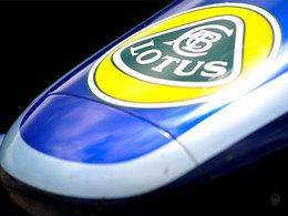 (Echos des paddocks #132) Lotus se retire de l'IndyCar...