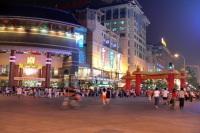 Pekin : le Club ADEME International et les éco-entreprises françaises au salon International de l'environnement