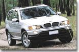 BMW X3 et Série 2: petits mais costauds