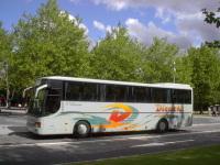 L'ADEME : le transport des voyageurs et de marchandises, un gros pollueur