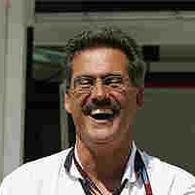 Formule 1: BMW veut sa première victoire en 2008