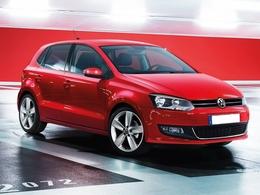 L'avis propriétaire du jour : darkdhalia nous parle de sa Volkswagen Polo 5