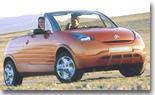 Citroën C4, C6 et Pluriel: les chevrons retrouvent le chemin de l'innovation