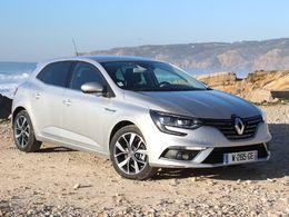 S5-Essai-video-Renault-Megane-IV-la-chasse-au-lion-est-ouverte-105564