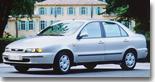 Fiat Croma : le chaînon manquant