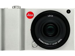 Audi : un appareil photo hybride développé avec Leica