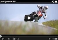 Supermotard: Best of Luc1 (2012)... la vidéo