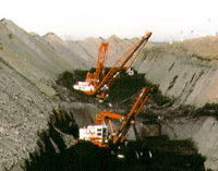 Canada : une taxe sur le carbone pourrait obliger les pétroliers à diminuer leurs émissions