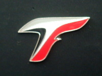 Formule 1: Les cahiers de vacance de Toyota