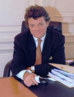 Jean-Louis Borloo : présentation de son super-ministère et de ses orientations