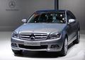 Subaru rappelle plus de 600 000 véhicules aux Etats-Unis