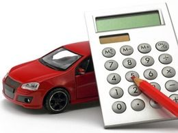 Assurance auto: pourquoi les tarifs des mutuelles baissent
