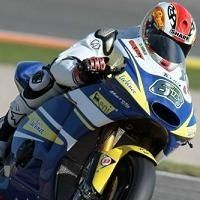 Moto 2 - Test Valence: Mike Di Meglio et Tech3 déjà en osmose