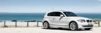 BMW : la nouvelle 123d, un modèle moins gourmand en carburant
