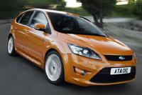 Ford Fiesta ST et Focus ST: puissances bientôt revues à la hausse!