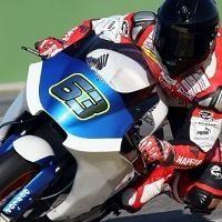 "Moto 2 - Jorge Martinez: ""Aprilia me demande d'attendre"""