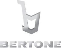 Bertone repris par Gruppo Prototipo