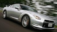 Nissan: cure d'amaigrissement programmée