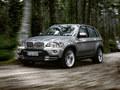 Tracker dévoile la liste des voitures les plus volées en Angleterre