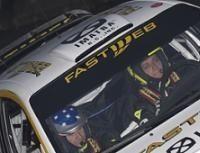 Le WRC veut enrôler Rossi pour 2008