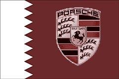 Le Qatar devrait prendre 25% de Porsche et un droit de vote