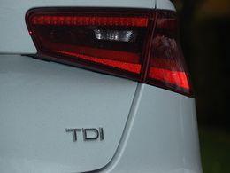 Audi : les clients américains vont avoir droit au bon de 1000 dollars