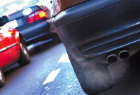 Campagne d'associations : le combat pour une réglementation contraignante limitant les émissions dès 2012