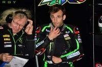 MotoGP - Tests Valence : Zarco à une seconde du leader Viñales