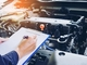 Contrôle technique : 22 % de recalés en 2019