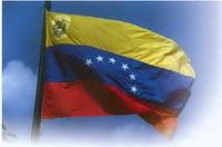 La crise automobile touche le Venezuela... d'une curieuse manière !