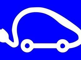 Renault et PSA ne s'accordent pas sur un système de recharge unique pour leurs véhicules électriques